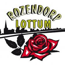 rozendorp