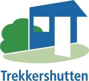trekkershutten.nl